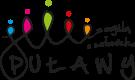 Logo Puławy